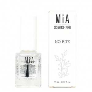 no bite antimordeduora mia cosmetics