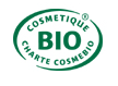 sello Cosmebio