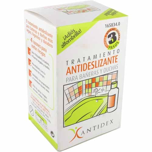 ANTIDEX antideslizante 100 ml