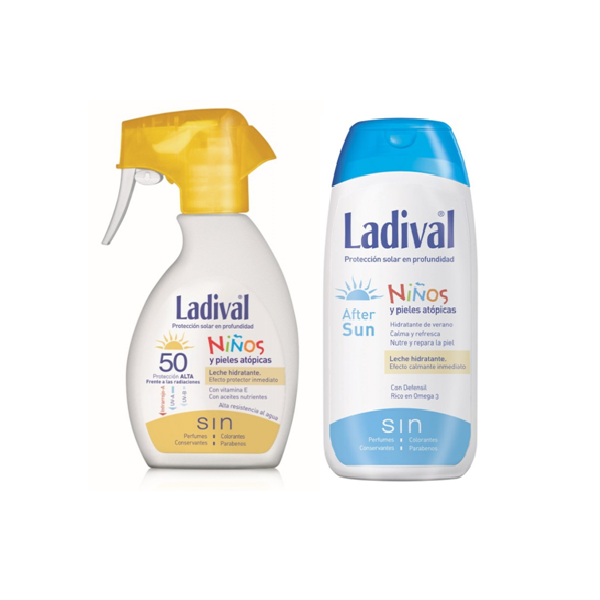 ladival-ninos-fotoprotector-fps-50-after-sun-pack-duplo-spray-200-ml-200-ml